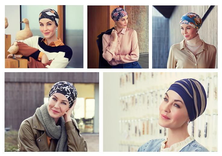 Christines Headswear