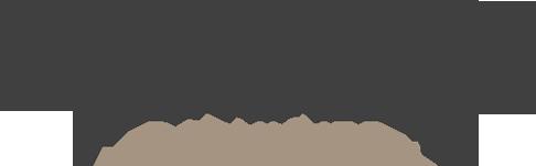 logo-ebsenparykker